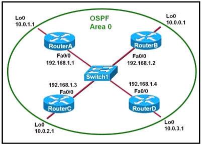 OSPF_loopback.jpg