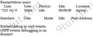 show_users.jpg