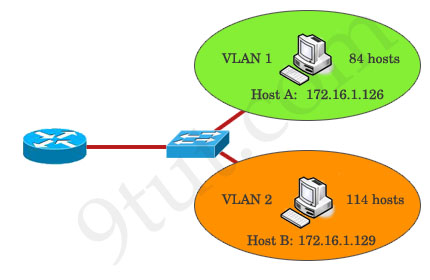 VLAN_IP_Assignment.jpg