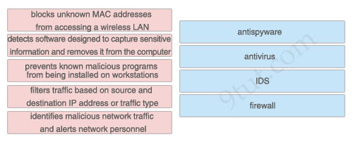 SecurityAppliance.jpg