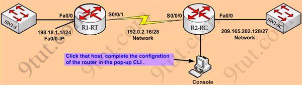 ccna__configuration_sim_lab_4
