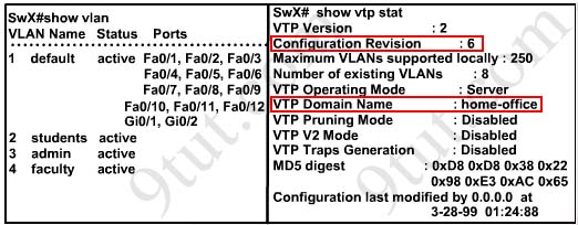 ccna_vtp_sim_answer_7_new_switch_answer_1